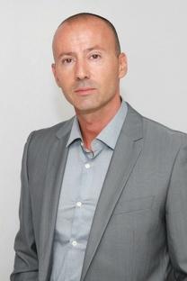 Michaël Stioui dirigeant networld Votre interlocuteur pour optimiser votre communication sur Toulouse et ses environs