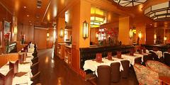 Brasserie Toulouse et restaurant brasserie (® SAAM-fabrice Chort)